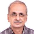 Ravinder Mohan