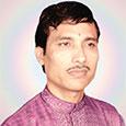Pt. Umesh Pant