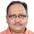 Rajeev  K Khattar