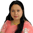 Sonia Nayyar