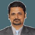 Bhavesh Pattni