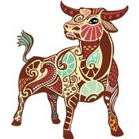 Taurus zodiac dates