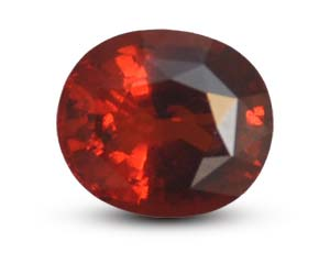 Gomed/ Hessonite