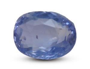 Neelam/Blue Sapphire