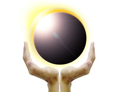 2014 Eclipse Report