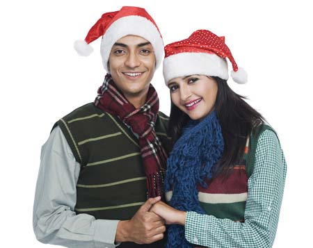 astro match making marriage Famous astrologer in ambala ashok prajapathi explains about your horoscope matching and kundali matching by name and date of birth.