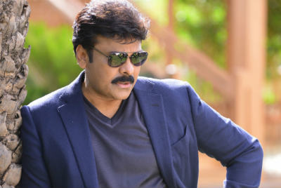 Chiranjeevi – the colossal actor turns 61. Ganesha presents astrological greetings to the superstar!