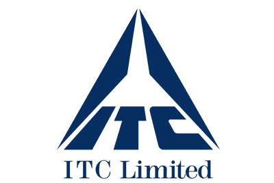 ITC Limited: Ganesha takes a peek at the Multi-Business Conglomerate's Stars