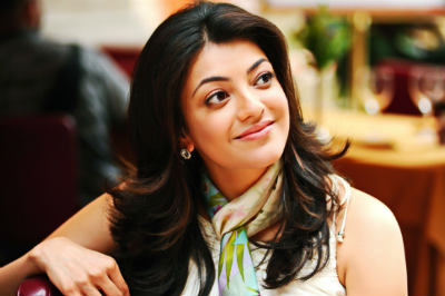 Kajal Aggarwal, Films & More: Ganesha Predicts The Actress' Overall Prospects In The Upcoming Months