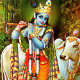 /OtherImages/Lord-Krishna-2016-80.jpg