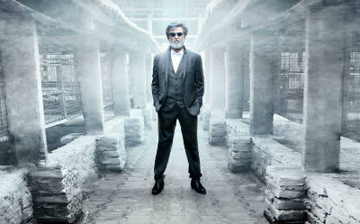 Rajinikanth and the Kabali Phenomenon: Will the Thalaiva strike gold as usual? Ganesha Predicts.