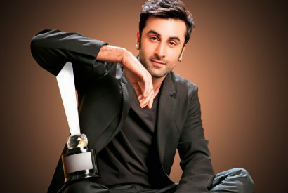 Ranbir Kapoor B'day Special: Will The Charismatic Actor Emerge Out Of The Clouds? Ganesha Predicts.