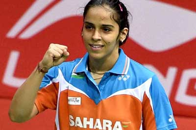 Saina Nehwal: Will She Continue to Make India Proud?
