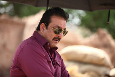 What are the likely trends in store for Sanjay Dutt in the months to come? Ganesha predicts.