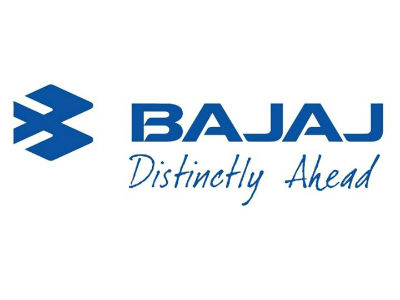What lies ahead for Bajaj Auto in the upcoming...
