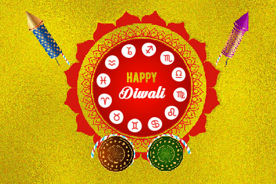 Make The Most Of Diwali To Give A Makeover To Your Life – Read and Know How To Make The Difference