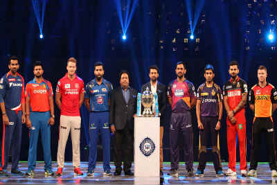 What will be the likely result of the sensational cricketing marathon tourney – IPL 2016? Find out!