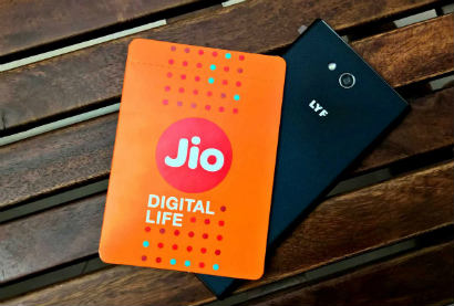 Reliance Jio: India's 4G 'Messiah' And Its Future Prospects – Do Not Miss Ganesha's Special Analysis