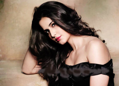Katrina Kaif: Find out why she was out of action for quite sometime and whether she'll bounce back!