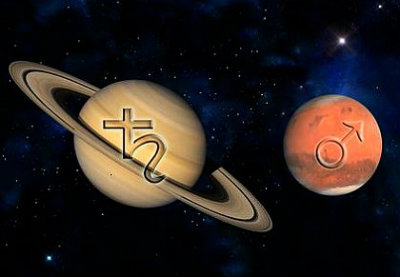 Saturn and Mars in Scorpio – what makes this transit so intriguing? Sonia Nayyar explains