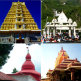The Top 9 Divine Destinations In India That You...