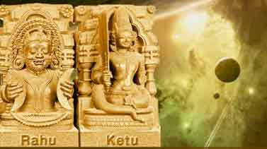 Rahu-Ketu to Enter Leo-Aquarius Axis on 30 January: Moon Sign Predictions