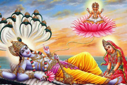 Know How You Can Bring Wonderful Changes In Your Life On Rama Ekadashi