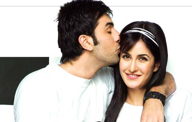 ranbir kapoor and katrina kaif relationship help