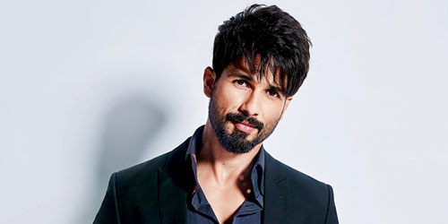 Though Shahid will perform well, he may not get due appreciation from fans