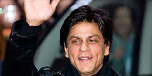 Will Shah Rukh Khan be able to wade through 2016 without much hassles?