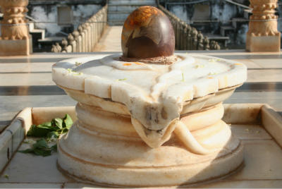 Ganesha presents a quick guide for the things to avoid in the month of Shravan