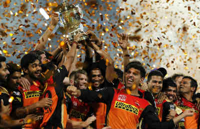 #GaneshaGotItRight – Check out how accurate the predictions of the IPL 2016 final turned out to be!