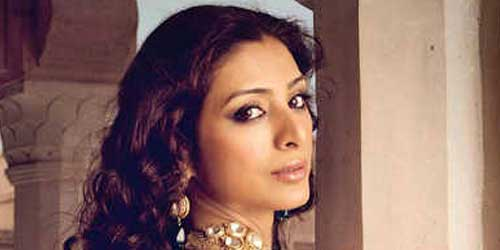 The upcoming year will be tough for Tabu and she will have to work very hard