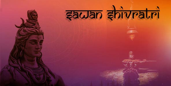 Sawan Shivratri And Its Importance – Things You...