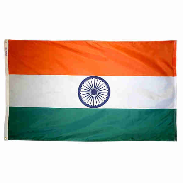 Demystifying the Indian Tricolour this...