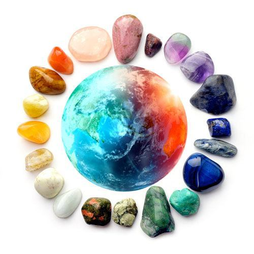 planets and gemstones how to choose your planetary