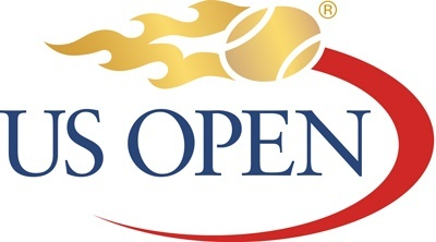 US Open Tennis 2014 - 2nd Round - Day 4