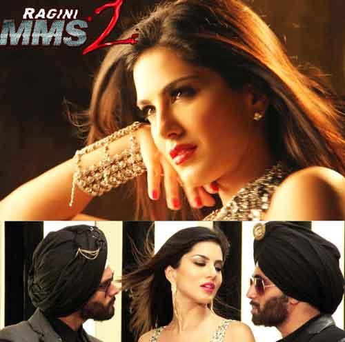 Ragini MMS2 May Not Be A Blockbuster, Predicts Ganesha