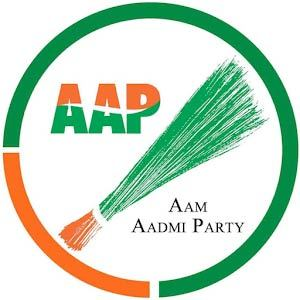 AAP Government