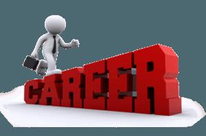 Advanced Career 5 Year Report