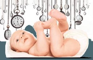 Birth Rectification Report