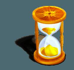 Fortune Time (muhurat)