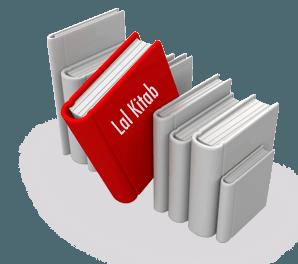 Lalkitab Annual Report