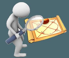 Dasha Analysis