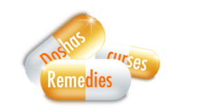 Doshas/curses And Remedies