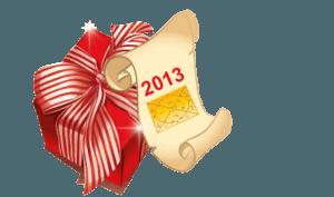 Varshfal/birthday Report
