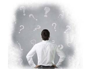 Career Ask 3 Questions
