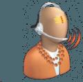 60 Minutes Consultation in Hindi Langauge