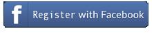 FBWIDGET-COMPAT