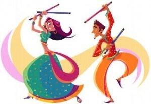 Navratri, GaneshaSpeaks.com